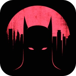 HD Wallpapers For BatMan