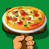 Pizza Shop - Food Cooking Games Before Angry Reviews