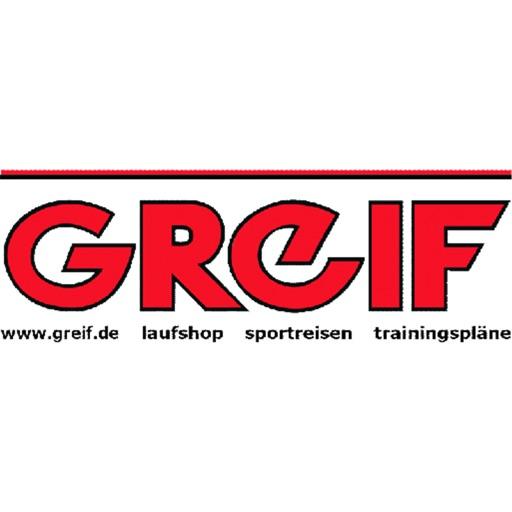 Greif Club