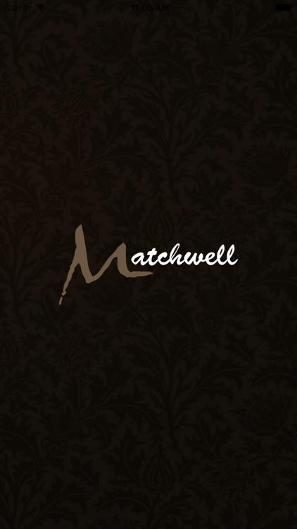 MatchWell Decor