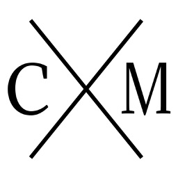 Caveman - Relationship tips and romance advice