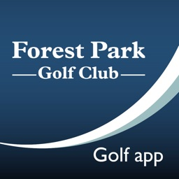 Forest Park Golf Club - Buggy