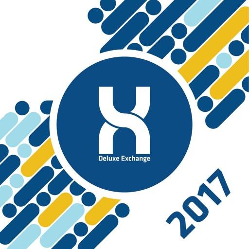 Deluxe Exchange 2017