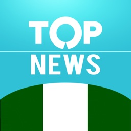 Top Nigeria News