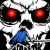 無限の決闘 BR ( Infinity Duels : Berserker 's Road ) - iPhoneアプリ