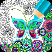 Codes for Coloring Beautiful Hack
