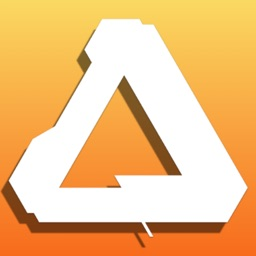 Tutorials for Affinity Photo - Tips and Tricks