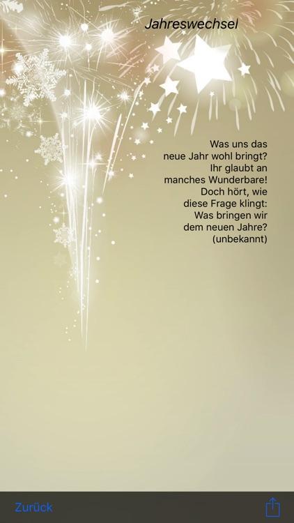 Beste Sprüche+Zitate zum Feiern by Gisela Stecker