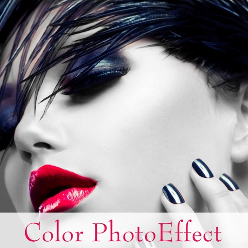 Color Photo Effects