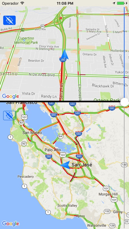 Traffic Maps: realtime info - Online Game and Cheat ... on weather maps, google maps, dynamic maps, information maps, street view maps, driving directions maps,