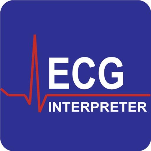 ECG Interpreter