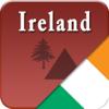 Dicover Ireland