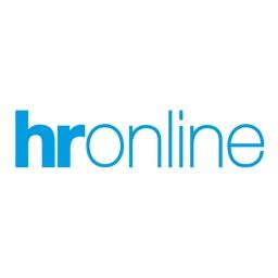 hronline