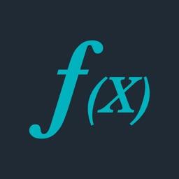 Formula Calculator- Custom function Calculator