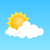 Weather - Weather forecast - Live weather - TOH CO.,LTD