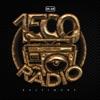 1500Radio
