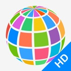 Tradução Fácil HD icon