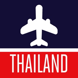 Thailand Travel Guide and Offline Maps