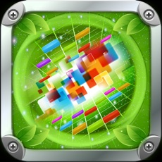 Activities of Block Puzzle Merge