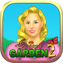 Gardenscapes New Acres By Playrix Games