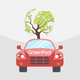Wipro GreenPool