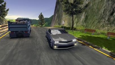 車 シミュレータ -  山 車 ドライバのおすすめ画像5