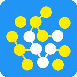 Virtu App