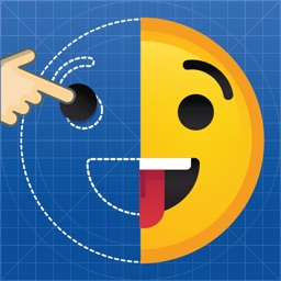 Emojily - Create Your Own Emoji