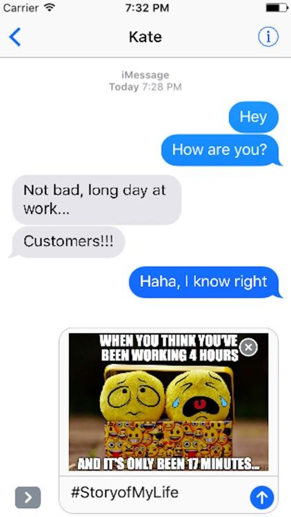 Retail Fails