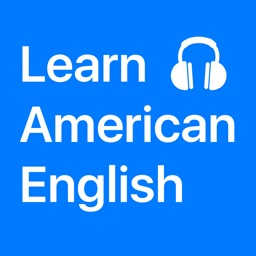 Learn American from VOA News