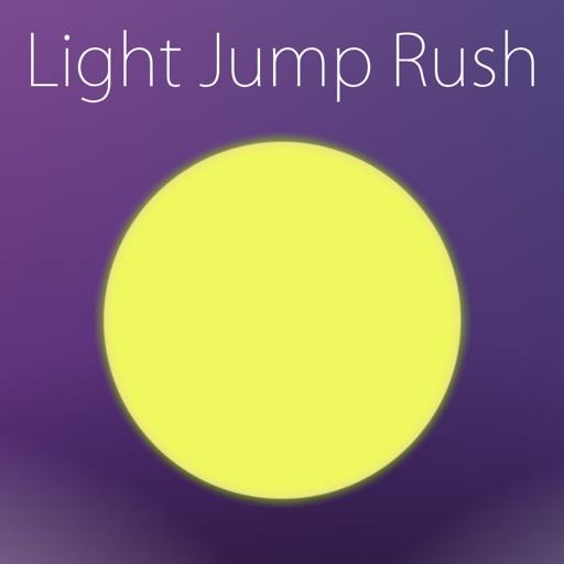 Light Jump Rush