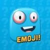 Stump Emoji - Guess the Emoticon Puzzles - iPadアプリ