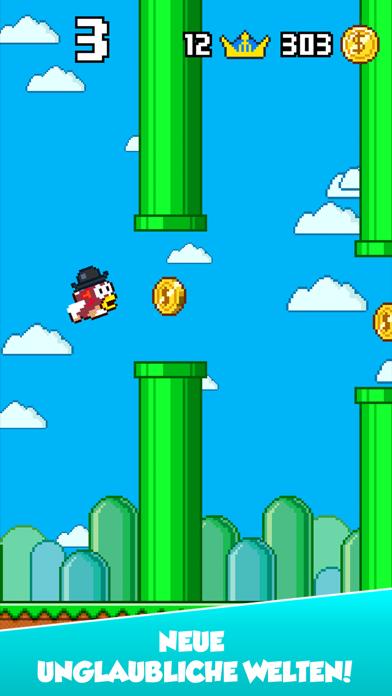 Kostenlose Ipad Spiele
