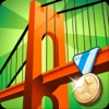 Bridge Constructor Playground - iPhoneアプリ