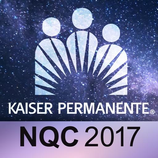 2017 NQC