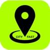 City Fast