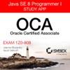 Oracle Certified Associate (OCA) Ranking