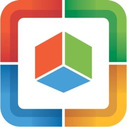 Smart Office Plus