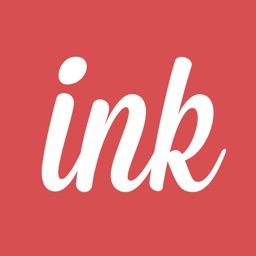 Ink Cards: Send Photo Greeting Cards in the Mail