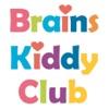 Brains KC