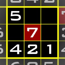 Activities of MY NUMBER PLACE -sudoku-