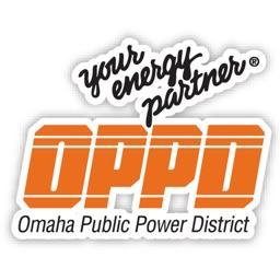 OPPDconnect