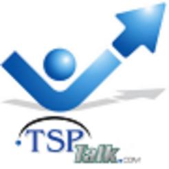 TSP Talk on the App Store