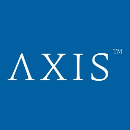 Axis TMS Lite