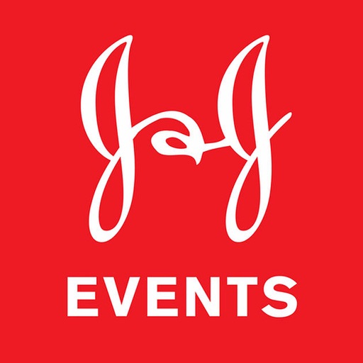 J&J SG Events