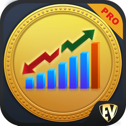 Finance and Banking PRO SMART Dictionary