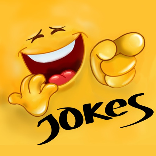 Jokes App Box – Best Jokes Apps All Together