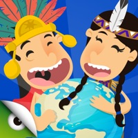 Codes for History for Kids – Learn Incas, Aztecs, Mayas &... Hack