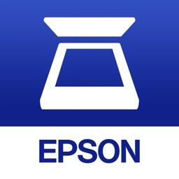 Epson DocumentScan