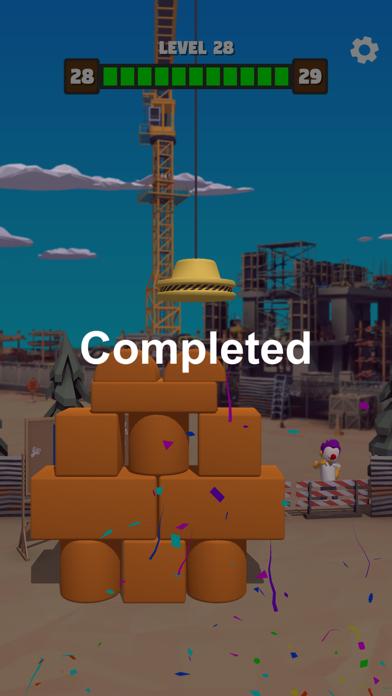 Consruction 3D screenshot 5